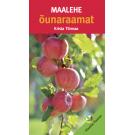 Maalehe õunaraamat