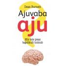 Ajuvaba aju