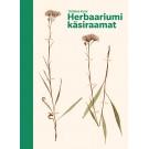 Herbaariumi käsiraamat