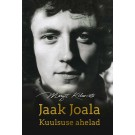 Jaak Joala. Kuulsuse ahelad