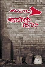 Meetod 15/33