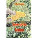 Supergripp Anton