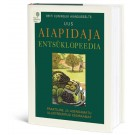 Uus aiapidaja entsüklopeedia – praktiline ja asendamatu illustreeritud käsiraamat