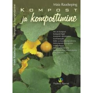 Kompost ja kompostimine