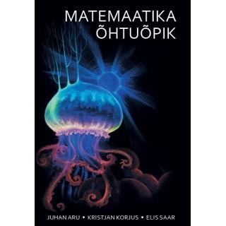 Matemaatika õhtuõpik