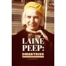 Laine Peep: direktriss