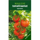 Maalehe tomatiraamat